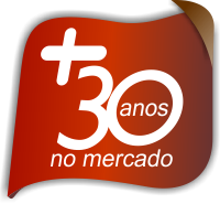 Postefer - 30 anos no mercado